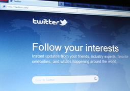 Twitter's downloadable archive: A hands-on tour   PCWorld   SM   Scoop.it