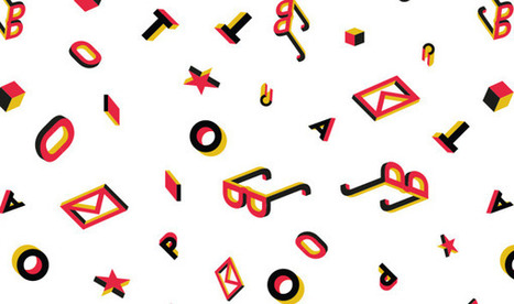 Optica Eyewear Store | Logo Design & Branding by Vlad Likh ... | timms brand design | Scoop.it