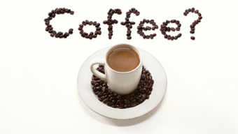 How Coffee Lowers Your Risk for Diabetes - Foods4BetterHealth | General Topics | Scoop.it
