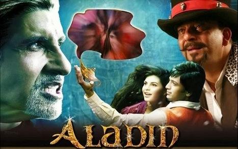 Marche De L 'empereur, La 3gp Hindi Moviegolkes