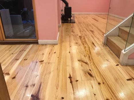 Image result for commercial floor sanding