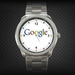 Google obtient un brevet sur la smartwatch | Actualité etourisme | Scoop.it