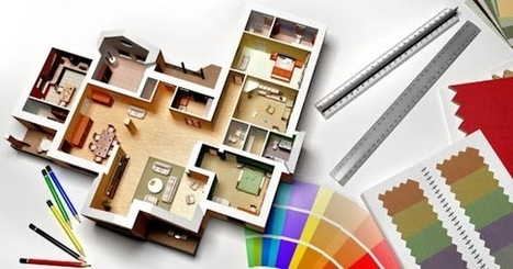 Institute Of Innovative Designs Technology Are You Looking For Right Interior Design Academy