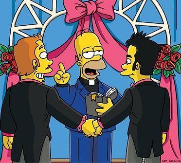 La Raï Uno censure une série en raison d'un mariage homosexuel   Actu LGBT   Scoop.it
