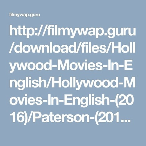 hera pheri full movie download filmywap 25