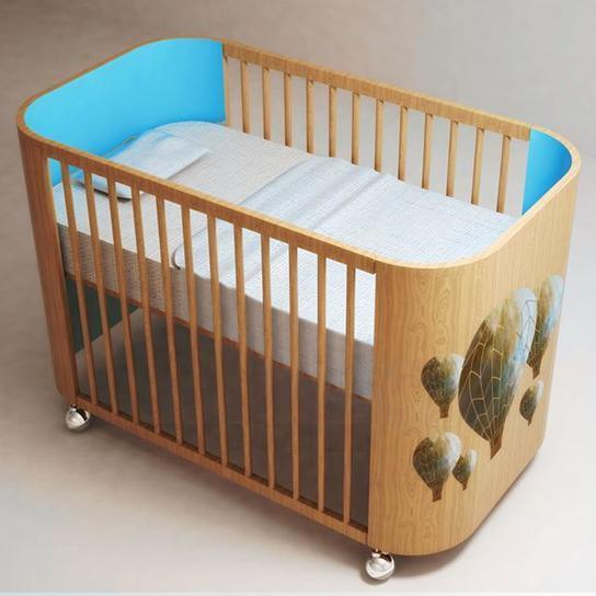 Buy Baby Furniture Beddings Store In Duba