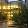 Bibliotecario Integrado
