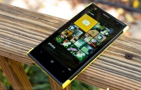 LazyLens, a fantastic photo editor for your Windows Phone | Photo Editing  Software and Applications
