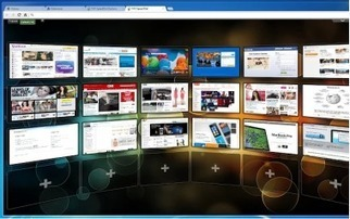 100 Chrome Extensions That You Should Install - Lifehack | Resources & Cool Tools | Scoop.it