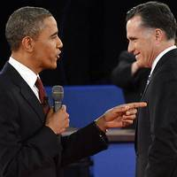 Obama, Romney have different views on education - USA TODAY | AICEI E-magazine | Scoop.it