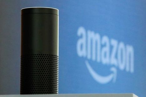 Alexa a Witness to Murder? Prosecutors Seek Amazon Echo Data | Informática Forense | Scoop.it