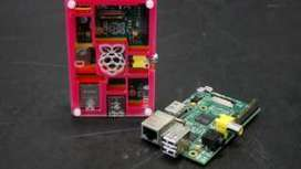 Raspberry Pi makers release own-brand OS - BBC News | New inventions | Scoop.it