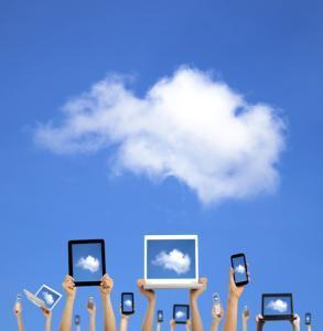 Cloud Computing Use Increases Among Supply Chains | SmartData Collective | Cloud Central | Scoop.it