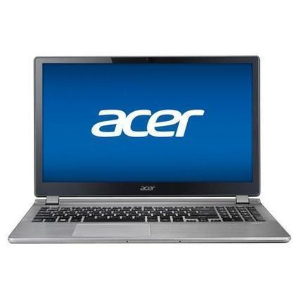 Acer Aspire V5-573P-9481 Review - All Electric Review | Laptop Reviews | Scoop.it