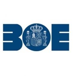 Becas sobre comunicación institucional en el Parlamento | trabajo, ofertas de trabajo, trabajo en España | Scoop.it