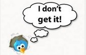 A Short Guide on Twitter for Educators | Curriculum resource reviews | Scoop.it