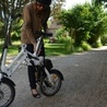 Aides et subventions pour acheter un vélo électrique