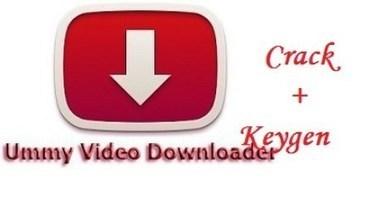 ummy video converter license key