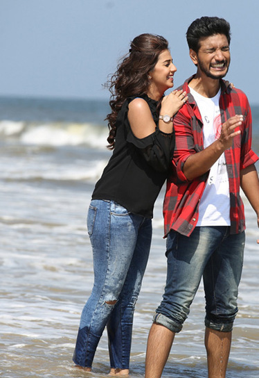Aseema Beyond Boundaries 2 full movie 2015 downloadgolkes