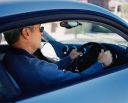 Car insurance prices 'fall by 11 per cent'   New Driver Car Insurance   Scoop.it