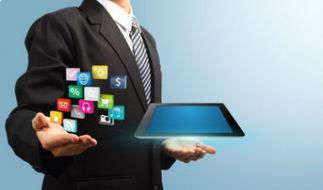 Top 5 greseli de marketing online pe care companiile le ignora   DigitalGap   Scoop.it