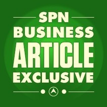 Marketplace Fairness Act: 9,000 Reasons for Online Businesses to Protest Proposed Law - SiteProNews | Business Marketing & The Blog | Scoop.it