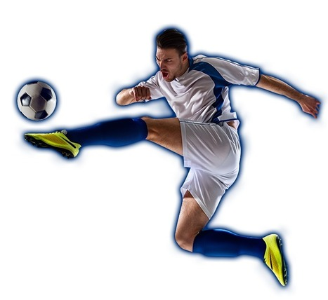 Soccer Forecast Predictions, Today Soccer Forec
