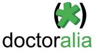 Doctoralia, ganadora del AppCircus como Mejor app médica | Las Aplicaciones de Salud | Scoop.it