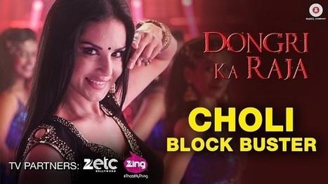 The king dil ka raja 4 movie in hindi downloa the king dil ka raja 4 movie in hindi download thecheapjerseys Gallery