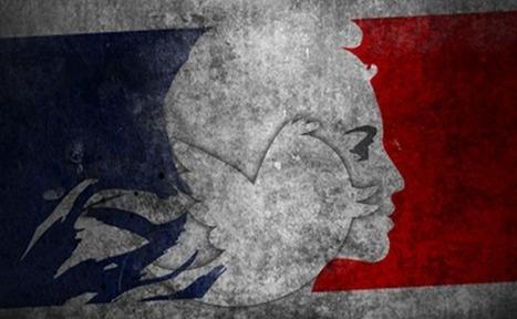 Seulement 5% des Français sont actifs sur Twitter ! | Music, Medias, Comm. Management | Scoop.it
