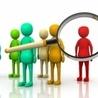 E-marketing, Réseaux Sociaux, SEO, Strategie & Co