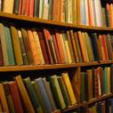Online Ed's Excellent Adventure: How a Philosophy MOOC Handles the Survey Problem - moocnewsandreviews.com | Examining Philosophy | Scoop.it