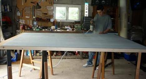 Quand l'art de la sellerie se conjugue au féminin | Métiers, emplois et formations dans la filière cuir | Scoop.it