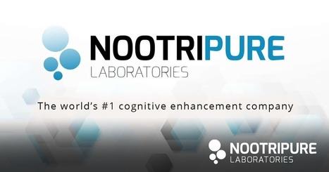 Buy Nootropics Online Nootripure Scoop It