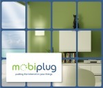 Mobiplug, another home automation startup - This space is hotter than jalapeño | The Connected World | Scoop.it