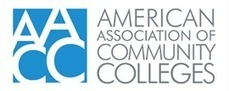Videos - AACC 21st Century Virtual Center   Adult Education in Transition   Scoop.it