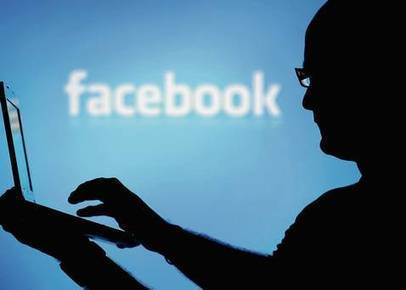 Facebook can access your mobile, take pictures and video - warning - Independent.ie | Identity and Privacy | Scoop.it