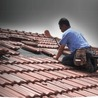 CDG Construction : Construction Services Florida