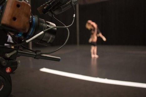 Celere HS Full Frame Prime Lenses | Cinescopophilia | Scoop.it