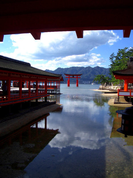 Japan in Photography | Photos | Scoop.it