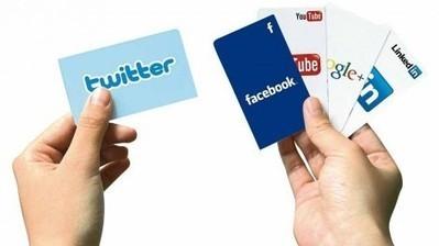 Réseaux sociaux : une étude controversée du site Workopolis prédit la mort des métiers 2.0 à moyen terme | internet | 2.0 | nouvelles technologies | Scoop.it