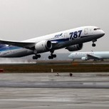 Taking the Lead: Boeing Soars Past Airbus in Deliveries | Business News - Worldwide | Scoop.it