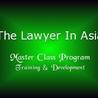 Legal In Asia