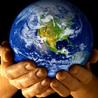 Villes & développement durable