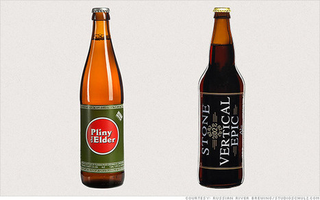 Brewers battle the Craft Beer Black Market | International Beer News | Scoop.it