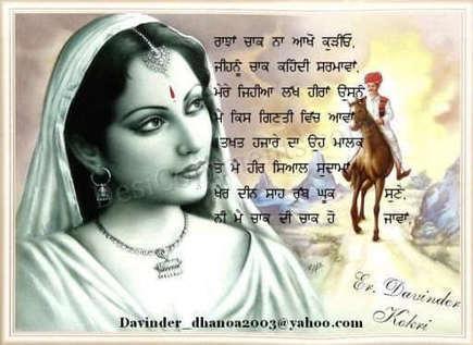 Lolita Movie In Hindi Free Download 3gp