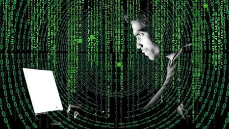 Attaque Centreon: les hackers ont piraté 15organisations françaises ...
