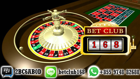 bovada blackjack