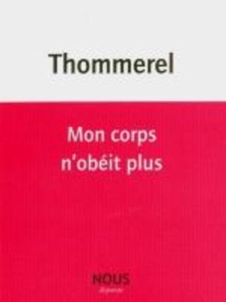 (agenda) 27 janvier, paris, Yoann Thommerel   Poezibao   Scoop.it