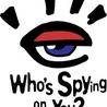 Spy Phone Software in India